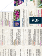 orchid cultivation.pdf