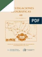 Investigaciones_Geograficas_68