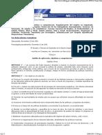 Ley Nº 24013 - INFOLEG.pdf
