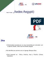 2-El Zika_1
