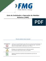 Manual de instalação e operação .pdf