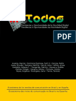 Tendencias-Oportunidades-Movilidad-Digital.pdf
