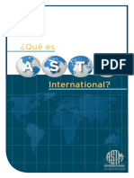 229962950-Descripcion-Norma-ASTM.pdf