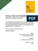 Correa Rojas Donny Alexander Santillán Llovera Lennin.pdf