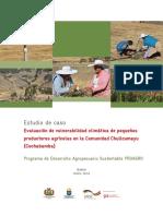 Estudio_de_caso.pdf