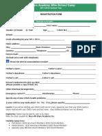 Registration_form_All-stars_2011-2012_After-school_camp.docx
