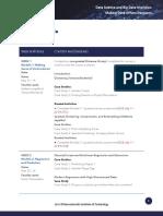 Data Science Course Schedule.pdf