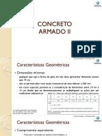 Biblioteca_1642107.pdf