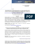 Dialnet-EfectividadDeLaTerapiaReparatoriaEnElAreaEspecific-5859948