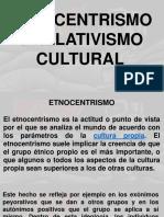 etnocentrismoyrelativismocultural-160501160836
