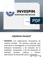 INVESPIN Para Presentacion2019