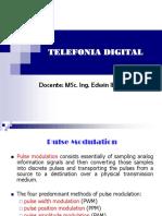 conceptos telefonia digital