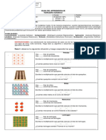 (Oa08) Guia de Multiplicación Por Columnas y Filas