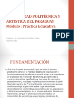 didacticaobjetoconceptoyfinalidades2012-120414171125-phpapp02