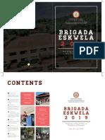 BE Final.pdf