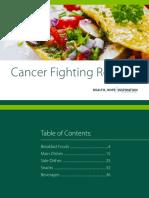 Cancer_Fighting_Recipes.pdf