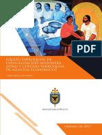 doc-epem-copae-webpdf.pdf