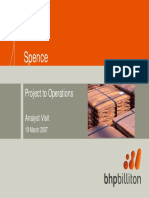 spence minera.pdf