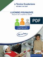 Cocinero polivalente.pdf