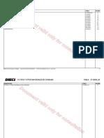 DIECI_SAMSON_75.10_Tier 3.pdf