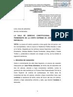 2015011455001211_0_115215.pdf