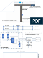 Diseño Electrico Vallas 2.0