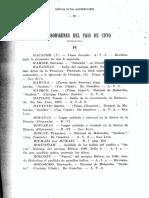 6988-19837-1-SM.pdf