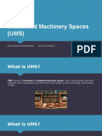 Unmanned Machinery Spaces.pptx