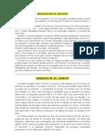 BIOGRAFA de UN DOCENTE- Kapln.modelos de Comunicacin