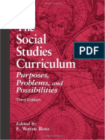 The_Social_Studies_Curriculum_Purposes_P (1).pdf