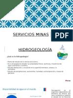 Servicios Minas (4).pptx