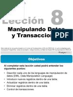 psqll08p-120422131846-phpapp01.pdf