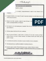 normas_datos_decalogo1