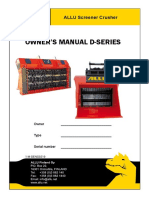 ALLU_D_1-M-DENG0210.pdf