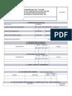 Formulario Inscripcion ESPECIALIZACION 2018 b