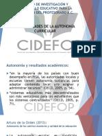 GENERALIDADES DE LA AUTONOMÍA CURRICULAR.pdf