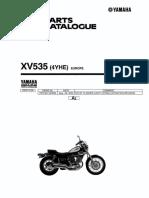 Yamaha XV535 Parts.pdf