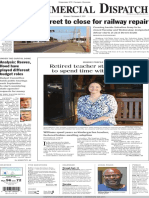 Commercial Dispatch eEdition 9-9-19