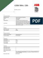 1SBL321001R8010-a40-30-10-220-230v-50hz-230-240v-60hz-contactor.pdf