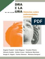 historia-de-las-enfermedades-mentales.pdf
