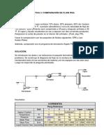 Practica 3 Comparación de Fluid Pkg