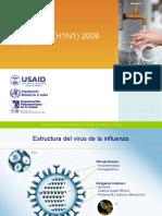 Pandemia H1N1-Introduccion.ppt