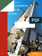 Diseno_Y_Control_De_Mezclas_De_Concreto.pdf