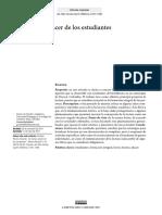 1098-Texto del artículo-2376-3-10-20180906.pdf