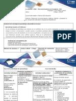 Guía de Actividades y Rúbrica de Evaluación- Paso 2 - Organización y Presentación (5)
