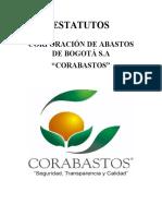 ESTATUTOSCORABASTOS2016.pdf