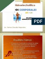 18 Equilibrio Hidroelectrolitico y Ac-base.pptx