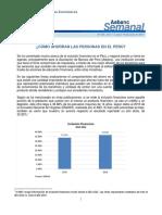 ASBANC- ARTICULO.pdf