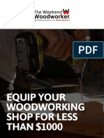 Equip_your_woodworking_shop_.pdf