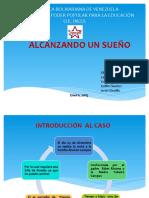 Diapositiva Labor Social 2